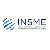International Network for Small and Medium Sized Enterprises (INSME)