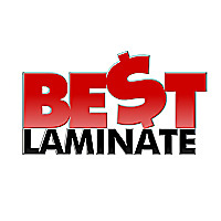 Bestlaminate - Flooring Resources and Inspiration