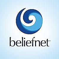 Beliefnet - Prayer, Plain and Simple