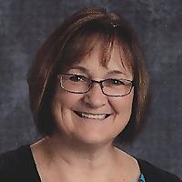 Mrs. Steven's Classroom Blog