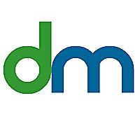 Dotcom-Monitor Web Performance Blog