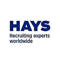 Hays | Career advice
