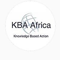 KBA Africa