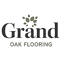 Grand Oak Flooring