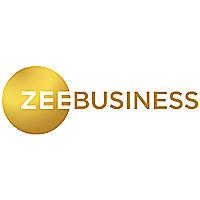 Zee Business: Small Business News