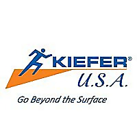 Kiefer USA | Blog