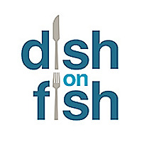 National Fisheries Institute (NFI) - AboutSeafood.com