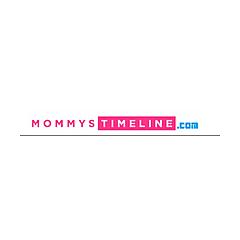 Mommys Timeline | Modern Parenting Blog