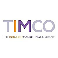 TIMCo - Inbound Marketing Blog