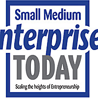 Small Medium Enterprises Today