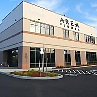 Area Floors