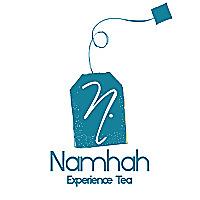 Namhah