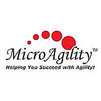 MicroAgility