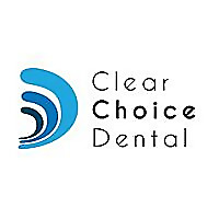 Clear Choice Dental