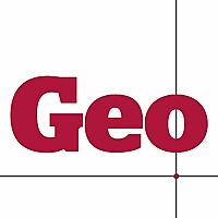 Geographical » Geopolitics