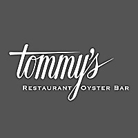 Tommy's Restaurant and Oyster Bar
