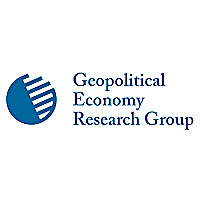 Geopolitical Economy Research Group - News