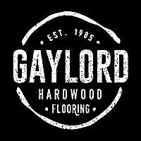 Gaylord Flooring