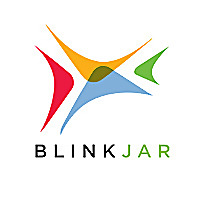 BlinkJar Media Blog