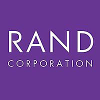 RAND | International Affairs