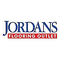 Jordans Flooring Outlet