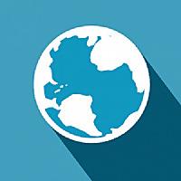 Argeo International