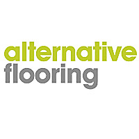 The Alternative Flooring