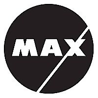 Max Security - Geopolitical Analysis