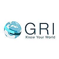 Global Risk Insights | International