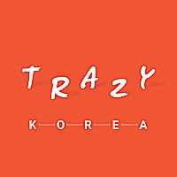 Trazy Travel