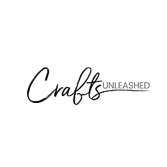 Crafts Unleashed | Decor Home | Wall Art Decor