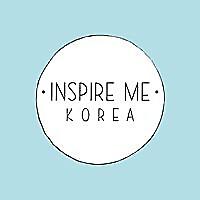 Inspire Me Korea Blog | Korea Travel