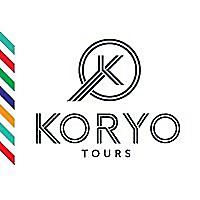 Koryo Tours