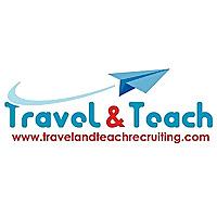 Travel & Teach