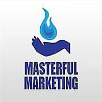 Masterful Marketing LLC » Inbound Marketing