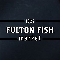 Fulton Fish Market | Online fresh seafood home delivery