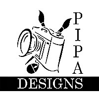PI Photography and Fine Art   Wall Decor