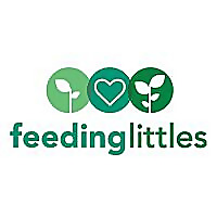 Feeding Littles Blog