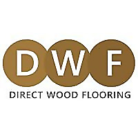 Direct Wood Flooring
