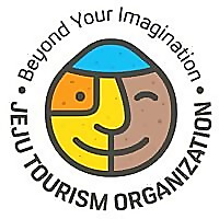 Jeju Tourism Organization's Travel Blog