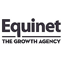 Equinet Media | Inbound Marketing Age