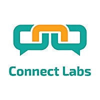 Connect Labs - Inbound Marketing