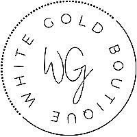 WhiteGold Boutique