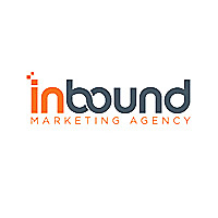 Inbound Marketing Agency » Inbound Marketing