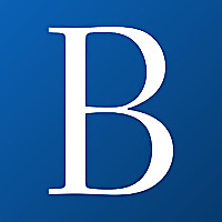 Brookings | International Affairs
