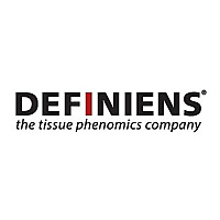 Definiens - Tissue Phenomics Blog