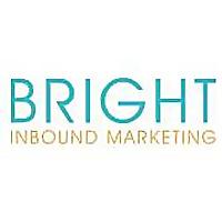 Bright Inbound | Inbound Marketing Blog
