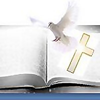 Daily Moments With God Prayer Blog