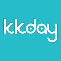 KKday Blog | Korea
