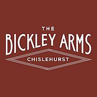The Bickley Pub, Garden & Steakhouse - Chislehurst Kent